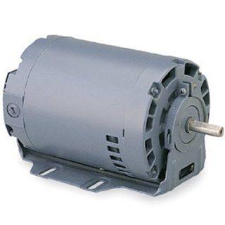 Penn Vent Electric Motor 1/4hp, 1735 RPM, 115/208 230 volts # 60396 0   Electric Fan Motors