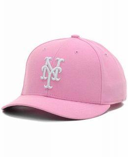 47 Brand New York Mets MVP Cap   Sports Fan Shop By Lids   Men