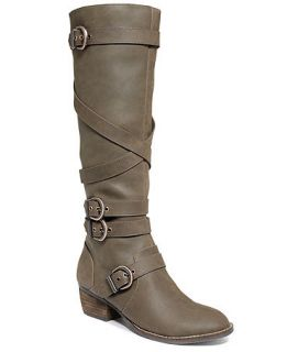 Dr. Scholls Womens Prance Boots   Shoes