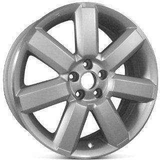 "Subaru Legacy Outback 17"" x 7"" Factory OEM Stock Wheel Rim 68748 Automotive"