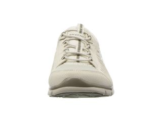 SKECHERS Gratis   Big Idea Natural/Olive