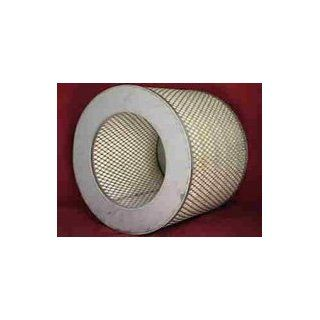 Killer Filter Replacement for FOUR WHEEL DRIVE 202258 Industrial Process Filter Cartridges Industrial & Scientific