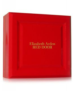 Elizabeth Arden Red Door Body Powder, 5.3 oz.   Perfume   Beauty