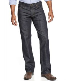 Lucky Brand Jeans, 361 Vintage Straight   Jeans   Men