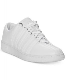adidas Mens Originals Superstar II Casual Basketball Sneakers from Finish Line   Finish Line Athletic Shoes   Men