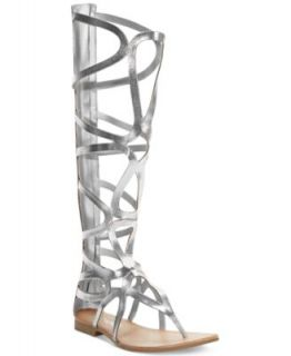Report Signature Mesa Gladiator Sandals   Shoes