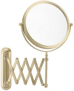 Kimball & Young Extension Arm Wall Mirror