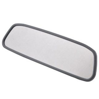 """Pinnacle  4.3"""" TFT Color LCD Screen Headrest Rear View Monitor Mirror for Car Reversing Backup CCTV Camera: Computers & Accessories"""