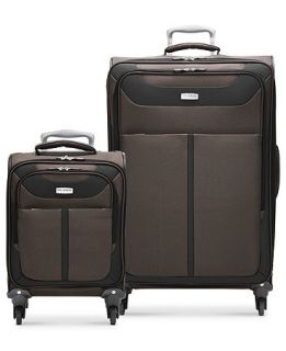 Ricardo Tiburon Spinner Luggage   Luggage Collections   luggage