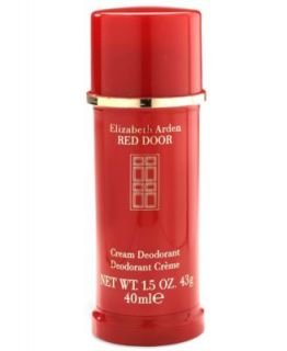 Elizabeth Arden Red Door Body Powder, 5.3 oz.   Perfume   Beauty