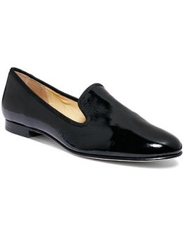 Cole Haan Womens Air Sabrina Loafers   Shoes