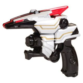 Power Rangers Lion Laser Blaster
