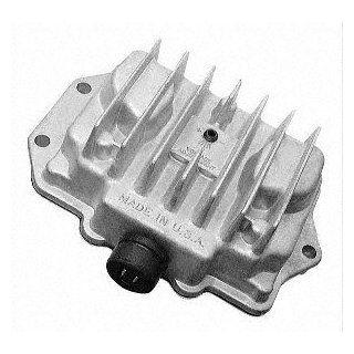 Standard Motor Products VR119 Voltage Regulator Automotive