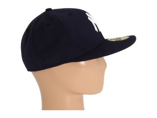 New Era Authentic Collection 59FIFTY®   New York Yankees Home/Road Navy