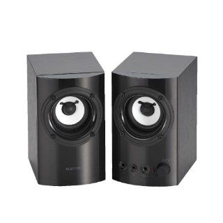 ONKYO surround speaker system (one) D 109M (B) Electronics