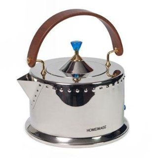 Home Image Electric Kettle: Kitchen & Dining