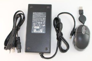 Original Delta 19.5V 7.7A 150W ADP 150NB D AC Adapter For Asus Notebook Model Numbers Asus G72, Asus G72G, Asus G72GX, Asus G72GX A1, Asus G72GX RBBX05, Asus G72GX RBBX09, Asus G72GX X1, Asus G73, Asus G73J, Asus G73JH, Asus G73JH A1, Asus G73JH A2, Asus