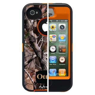 Otterbox Defender Cell Phone Case for iPhone4/4S