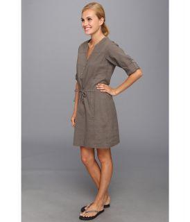 Royal Robbins Cool Mesh Shirt Dress