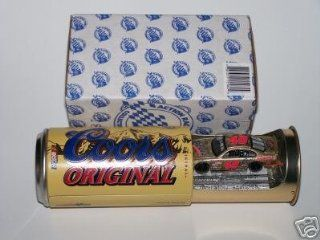 Sterling Marlin #40 Coors Original 1/64 Scale Car in Coors Can Action Racing Collectables Limited Edition Toys & Games