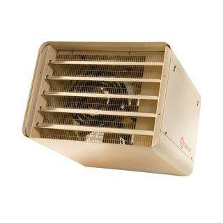 Ouellet  OASU30034 Suspended Electric Unit Heater  30 KW  480 Volt 3 Phase