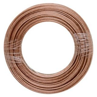 GENERAL ELECTRIC Speaker Wire 100 Ft