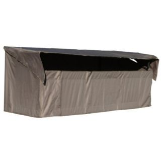Banded Axe Combo Boat/Shore Blind 617689