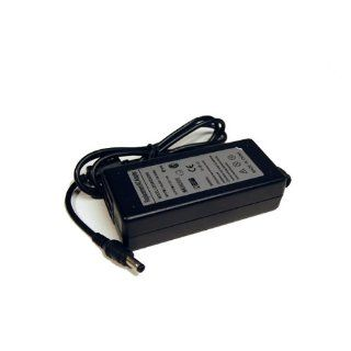 UpBright� Global AC Adapter For SUNNY STD 1204 Charger Switching Power Supply Cord PSU New Electronics