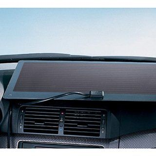 BMW Solar Battery Charger   1 Series 2008/ 3 Series 2005/ 5 Series 2005 2006/ 7 Series 2005,2007,2008/ M Models 2005/ X3 SAV 2005 2010/ X5 SAV 2005 2006/ Z4 Models 2005 2008/ 3 Series Convertible 2006/ M Models Convertible 2006/ 3 Series Coupes 2006/ 3 Ser