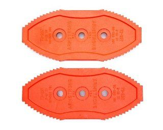 Armstrong 95 222 Replacement Pair Of Jaws for Model Number 73 237