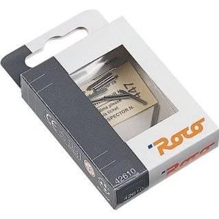 Roco H0 Schienenverbinder: .de: Spielzeug