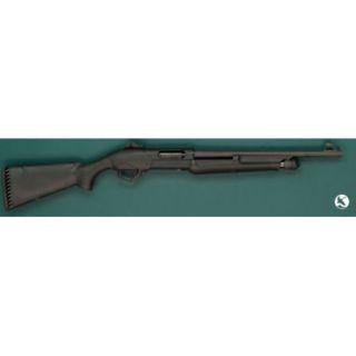 Benelli SuperNova Tactical Shotgun UF103393700