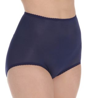 Bali 2633 Skimp Skamp Brief Panty