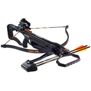 Barnett Buck Commander Recurve (BCR) Crossbow Package 783890