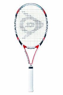 Aerogel 4D 3 Hundred Lite( TENNIS HEAD SIZE: 98 Sq Inch, TENNIS GRIP SIZE:4 1/8 Inch ): Sports & Outdoors