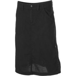 Royal Robbins Cool Mesh Skirt   Womens