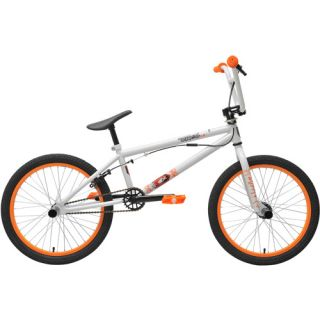 20 Shaun White Supply Co. Thrash 3.0 Boy BMX Bike