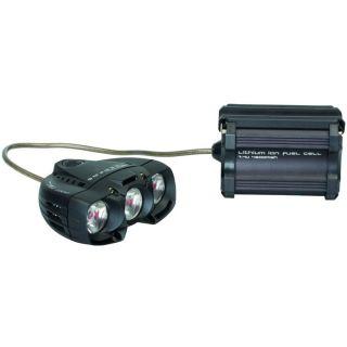 Serfas TSL 1000 True 1000 Headlight