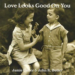 Love Looks Good on You Music