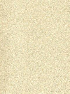 Texture Look Wallpaper Pattern #9X11Suhugb