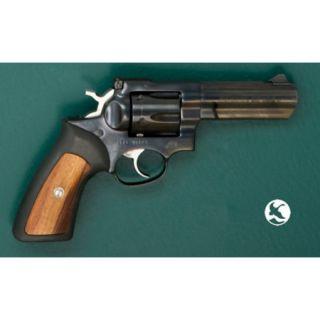 Ruger GP100 Handgun UF103497494