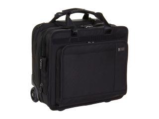 Victorinox Architecture™ 3.0   Rolling Trevi Expandable Wheeled Laptop Case