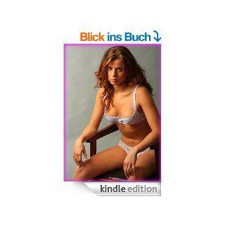 Erotische Foto Sammlung (jungfr�ulich 3) eBook: Lorrella Mikkel: Kindle Shop