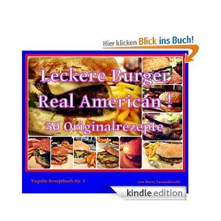 Its time to EAT   Tasty Burgers (Taquita Rezeptbuch No.1) eBook: Harry Lewandowski: Kindle Shop