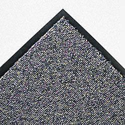 Classic Berber Grey 36 X 60 inch Wiper Mat