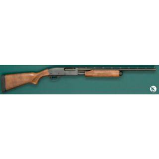 Remington Model 870 Express Magnum Shotgun UF103613114