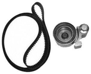 CRP Industries TB295K2 Engine Timing Belt Component Kit Automotive