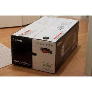 Canon PIXMA Pro9000 Mark II Inkjet Photo Printer (3295B002): Electronics