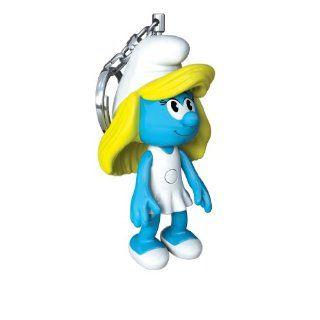 Smurf Smurfette KeyLite: Toys & Games