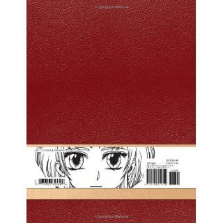 Sketch Manga: A Draw Inside Step by Step Sketchbook (Draw Inside Step By Step Sketchbooks): Irene Flores, Lindsay Cibos, Jared Hodges, David Okum, Colleen Doran: 9781440314759: Books